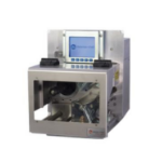 Datamax O'Neil A-Class Mark II A-4310 impresora de etiquetas Transferencia térmica Alámbrico