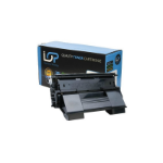 Click, Save & Print Remanufactured Oki 9004462 Black Toner Cartridge