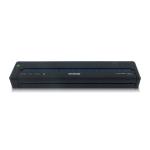 Brother PJ-622 Direct thermal 203 x 200DPI label printer