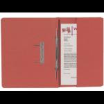 Guildhall 211/9063Z folder Orange 216 mm x 343 mm