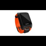 TomTom Outdoor Watch Strap (Orange)