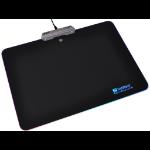 Sandberg Touch RGB Mousepad Aluminium