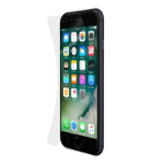 Belkin InvisiGlass Clear screen protector iPhone 7 Plus 1pc(s)
