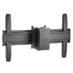 Chief LCM1U Black flat panel ceiling mount