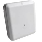 Cisco Aironet 4800 5200Mbit/s Power over Ethernet (PoE) White WLAN access point