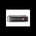 Hewlett Packard Enterprise 146GB 15K SAS SFF HARD DISK