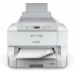 Epson WF-8010DW Colour 4800 x 1200DPI A3+ Wi-Fi White inkjet printer