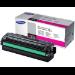 Samsung CLT-M505L/ELS Toner magenta, 3.5K pages