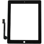 MicroSpareparts Mobile TABX-IP4-WF-INT-1B Touch panel