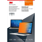 "3M Privacy Filter 13.3"" Notebook Frameless display privacy filter"