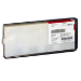 Xerox 106R01302 cartucho de tinta Magenta
