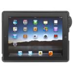 Kensington SecureBack™ VESA Mountable iPad® Security Enclosure