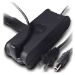 Dell AC-Adapter 45W