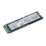 Lenovo 4XB0H30211 internal solid state drive M.2 256 GB