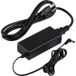 Trendnet 48VDC0750 36W Black power adapter/inverter