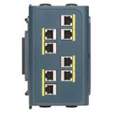 Cisco IEM-3000-8TM= network switch module