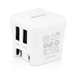 Macally HOME15U Mobile Device Charger