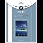 Port Designs 180641 screen protector