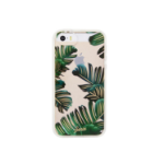 "Sonix 222-2240-086 4"" Cover Green,Sand mobile phone case"