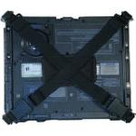 Panasonic TBC19XSTP-P strap