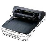 Epson Auto-Document-Feeder