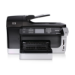 HP Officejet CB023A multifunctional