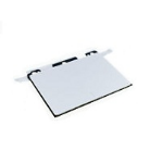 Acer 56.MNHN2.001 Touchpad notebook spare part