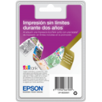 Epson UP18ES0001 installation service