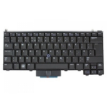 DELL RWVK4 Keyboard notebook spare part