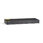Black Box ACXMODH6R-R2 modular devices accessory