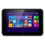HP Pro Tablet 10 EE G1 32GB Grey