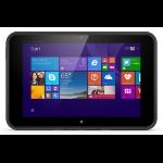 HP Pro Tablet 10 EE G1 32GB Grey tablet