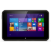 HP Pro Tablet 10 EE G1 32GB Grey
