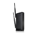 Amped Wireless Wireless N 600mW Smart Repeatr