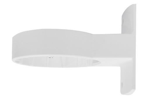 Digitus DN-16094-2 security camera accessory Mount