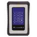 Origin Storage Datalocker 3 500GB 256bit AES Pin Protected & Encrypted HDD