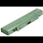2-Power CBI1023A rechargeable battery