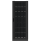 PowerWalker BPH T480CPM-28T-30U UPS battery cabinet Rackmount