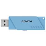 ADATA UV230 USB flash drive 16 GB USB Type-A 2.0 Blue