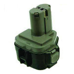 2-Power PTH0053A power tool battery / charger