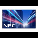 "NEC MultiSync X555UNS - 55"" Full HD - Video Wall Screen"