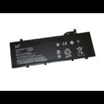 BTI 01AV479- notebook spare part Battery
