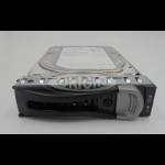 """Origin Storage 8TB 3.5"""" NL-SATA 8000GB NL-SATA internal hard drive"""