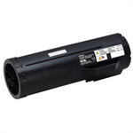 Epson C13S050699 (0699) Toner black, 23.7K pages