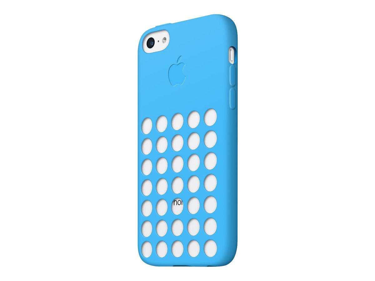 Apple MF035ZM/A mobile phone case