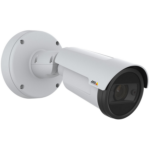 Axis P1447-LE IP security camera Indoor & outdoor Bullet Wall 3072 x 1728 pixels