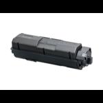 KYOCERA 1T02S50NL0 (TK-1170) Toner black, 7.2K pages