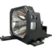 BTI V13H010L29- 130W UHE projection lamp
