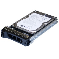 Origin Storage DELL-500NLSATA/7-S7 500GB Serial ATA internal hard drive