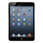 Belkin F7N012CW iPad mini 1pc(s) screen protector
